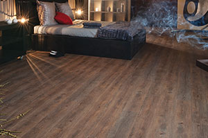 Kalley Flooring and Carpets