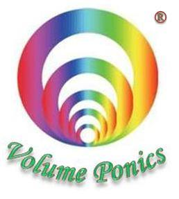 Volume Ponics