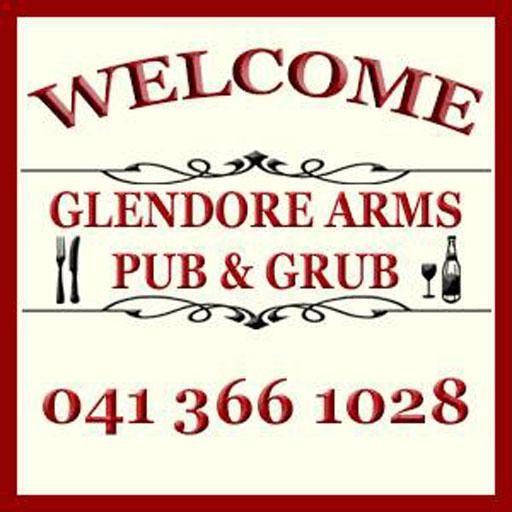 Glendore Arms Pub & Grub