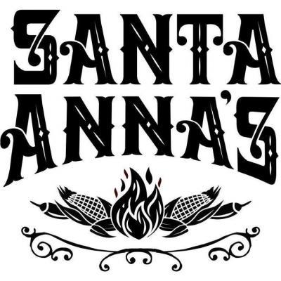 Santa Anna's