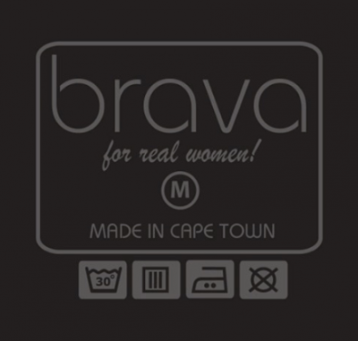 Brava Clothing Line