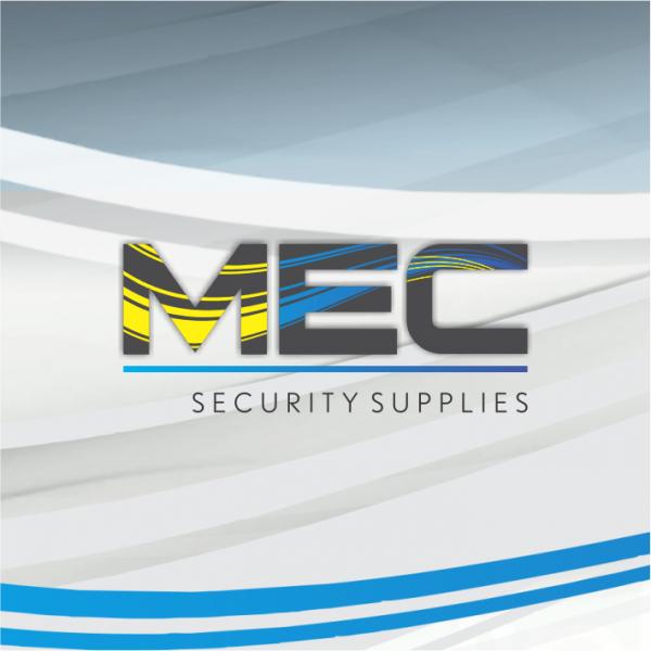MEC Security Supplies