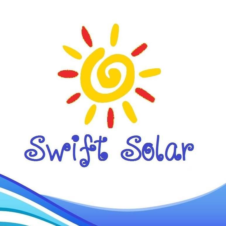 Swift Solar Pool Solutions