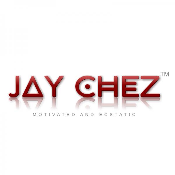 Jay Chez Group
