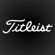 Titleist Club Fittings & Demo Days