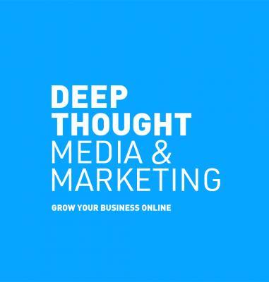 Deep Thought Media PTY Ltd