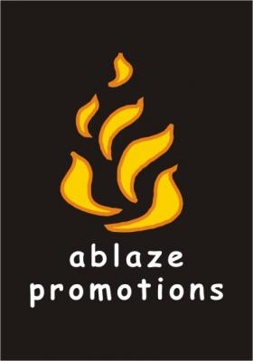 Ablaze Promotions