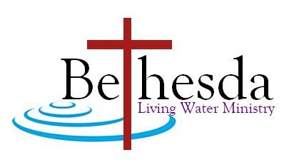 Bethesda Living Water Ministry