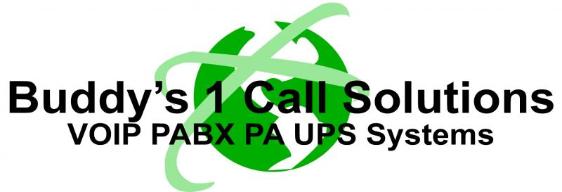 Buddys 1 Call Solutions