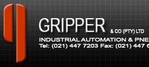 Gripper & Company