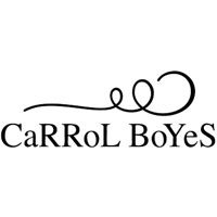 Carrol Boyes Canal Walk, Cape Town