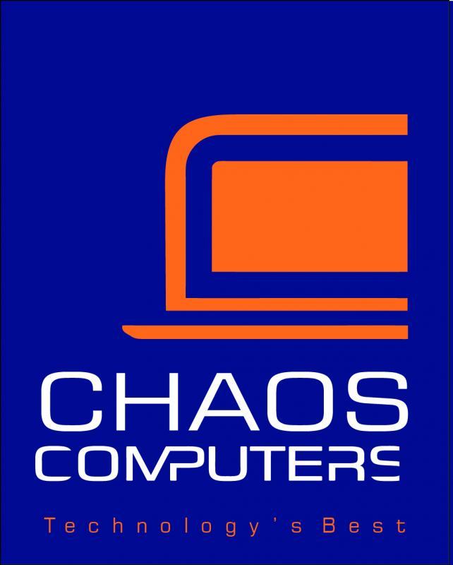 Chaos Computers