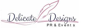 Delicate Designs