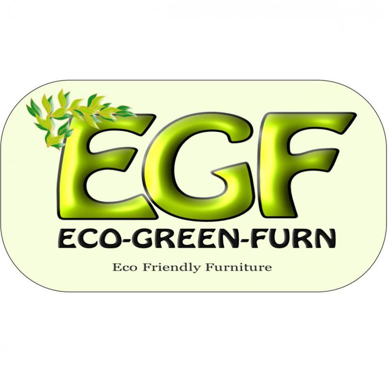 ECO-GREEN-FURN