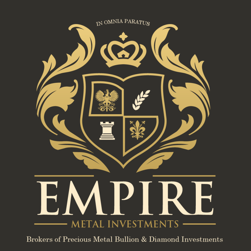 Empire Metal Investments
