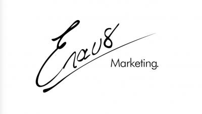 Enav8 marketing