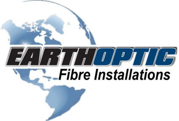 Earth Optic Pty/Ltd
