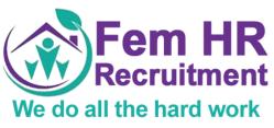 FEM HR Recruitment