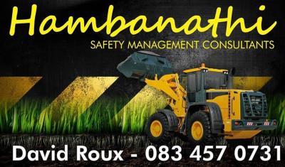 Hambanathi Safety Management Consultants