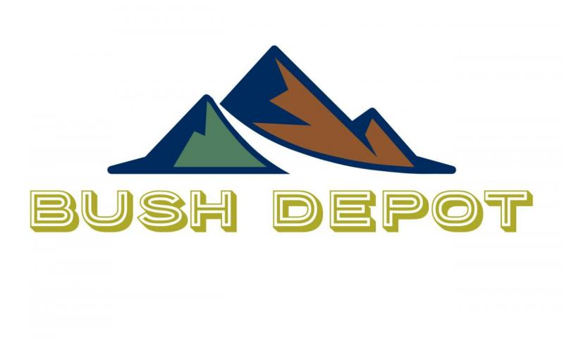 Bush Depot