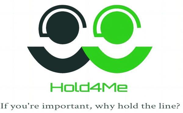 Hold4Me SA