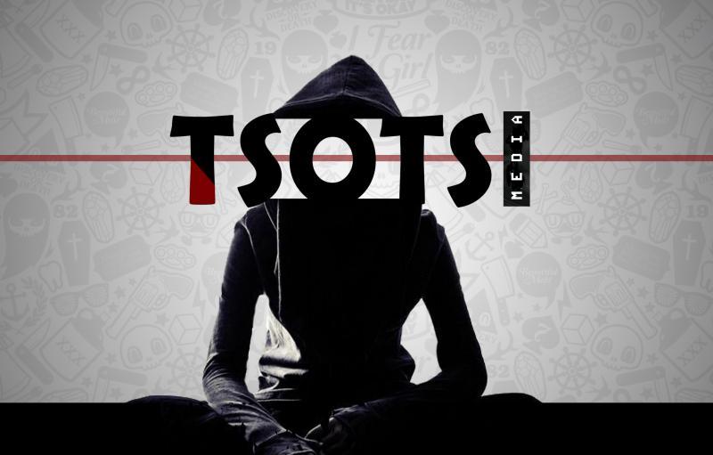 Tsotsi Media