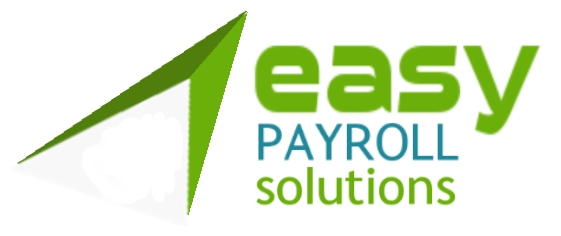 EASY Payroll Solutions