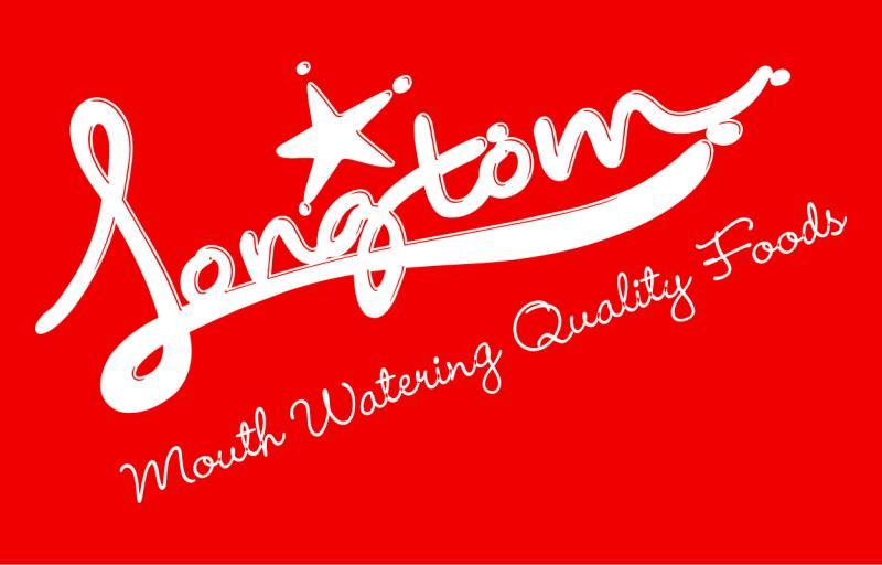 Longtom Foods