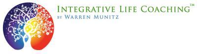 Integrative Life Coaching