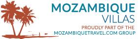 Mozambique Villas.com