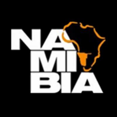 Brochures Namibia cc