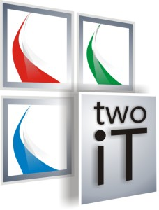 Two-It Consulting (Pty) Ltd t/a Vox Consulting & Integration (Coastal)