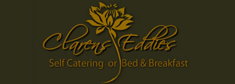 Eddies Self Catering/B&B