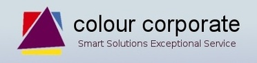 Colour Corporate