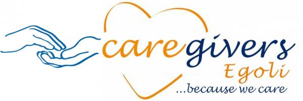 Caregivers Egoli