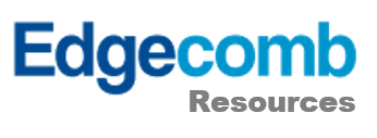 Edgecomb Resources