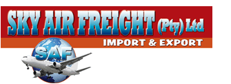 Sky Air Freight