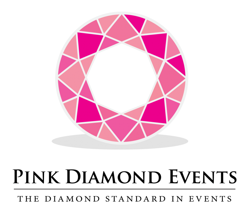 Pink Diamond Events