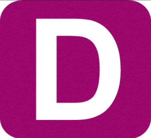Dynamix HR Consulting & Recruitment