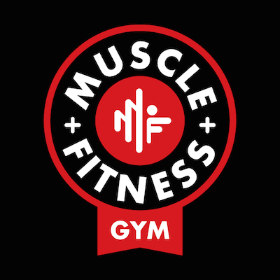 Muscle & Fitness Gym Link Hills