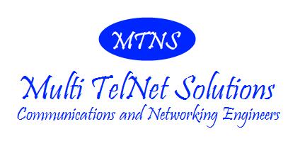 Multi TelNet Solutions