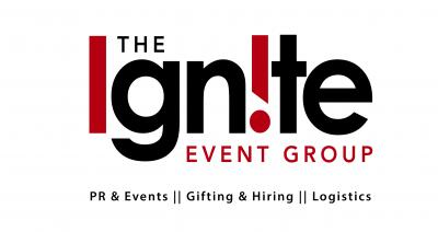 The Ignite Event Group