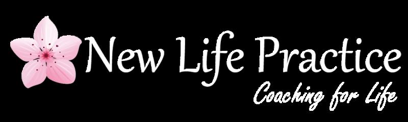 New Life Practice