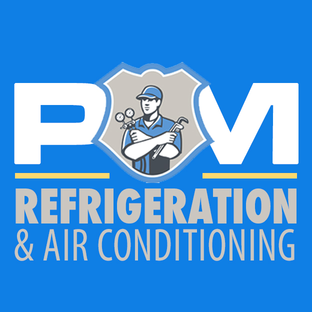 P&M Air Conditioning & Refrigeration (Pty) Ltd