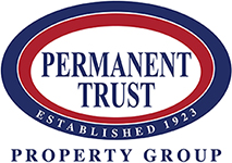 Permanent Trust Property Group