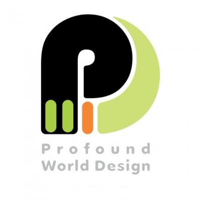 Profound World Design (Pty) Ltd