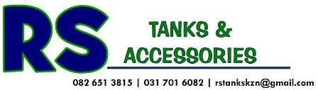 RS Tanks & Accessories