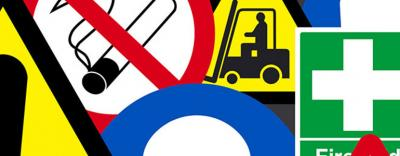 Safety Signs For Sale