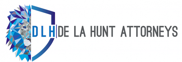 De La Hunt Attorneys Incorporated