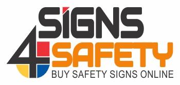 Signs4Safety - Symbolic Safety Signs ZA